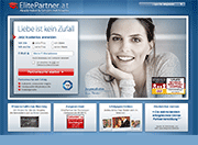 screen_elitepartner-at