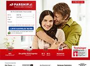 screen_parship-at